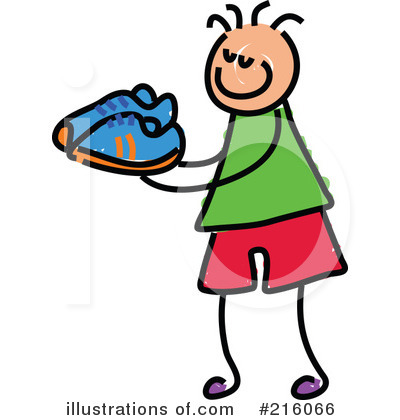400x420 Shoes Clip Art