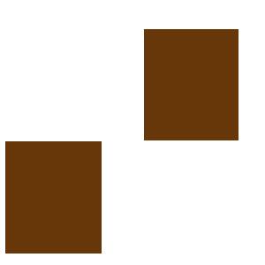 300x300 Mud Clipart Muddy Shoe