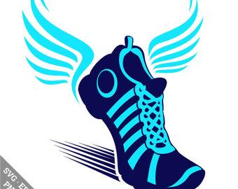 340x270 Shoe Wings Etsy