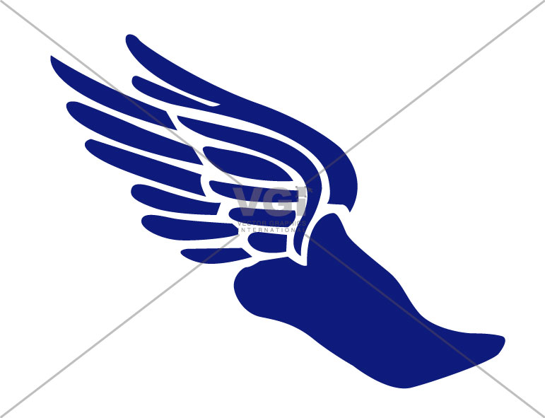 771x591 Winged Clipart