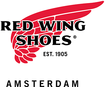 348x286 Red Wing History Red Wing Shoe Store Amsterdam
