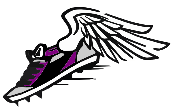 600x379 Wings Clipart Hermes Wings