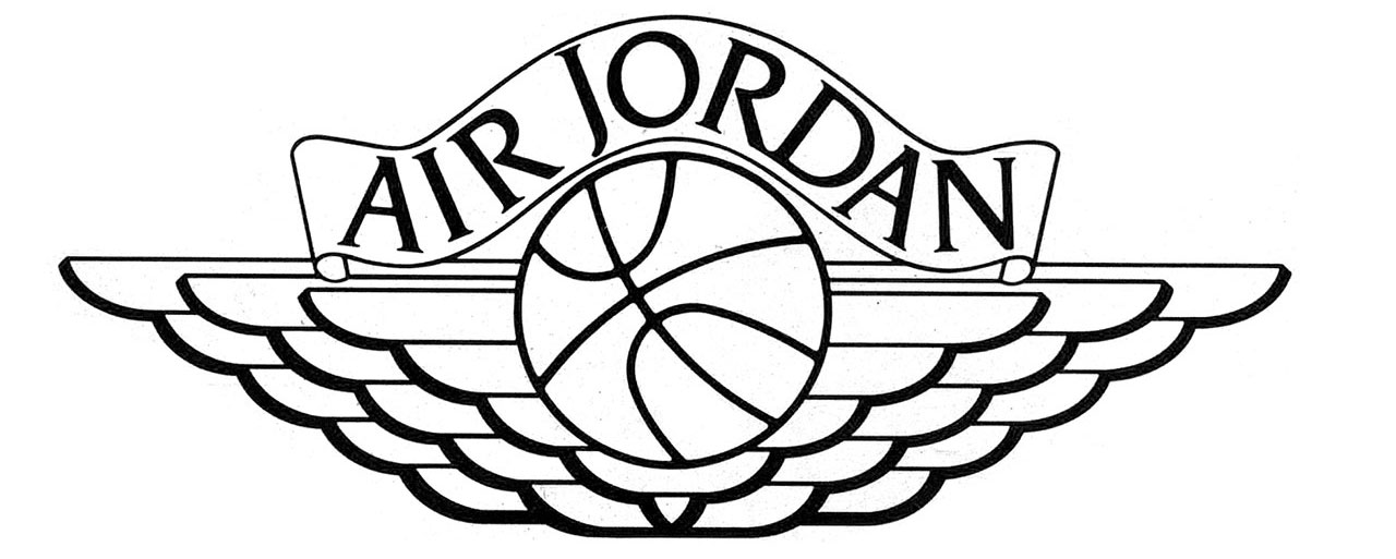 1280x513 Air Jordan Symbol Air Jordan Shoes Hq