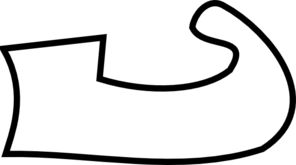 296x165 Elf Shoes Clipart