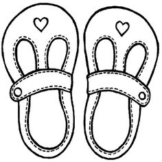 236x236 Shoe Clipart, Suggestions For Shoe Clipart, Download Shoe Clipart