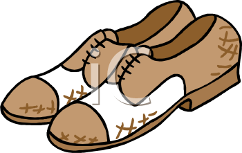 350x221 Shoes clothes clipart, explore pictures