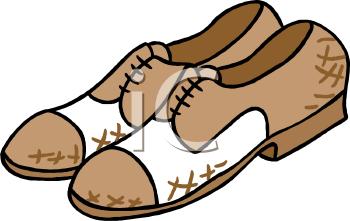 350x221 Shoes clothes clipart, explore pictures