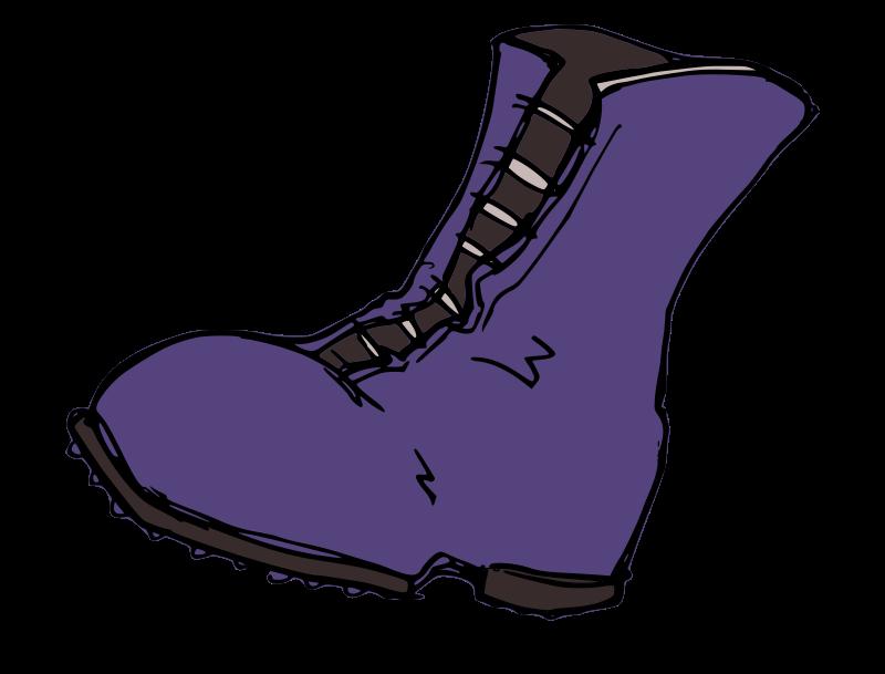 800x609 Boots shoes clipart, explore pictures