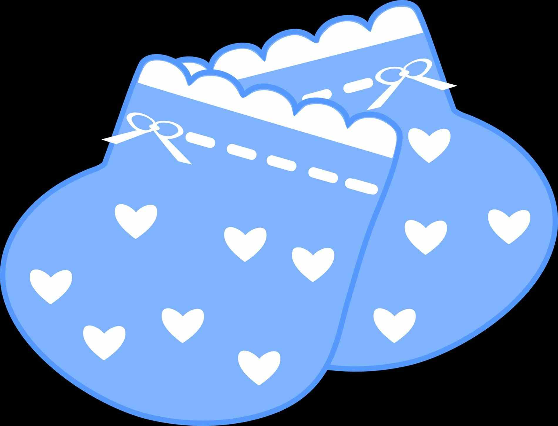 1900x1449 Boy Shoes Clipart Barn Free Babies Clip Art And Printable Free