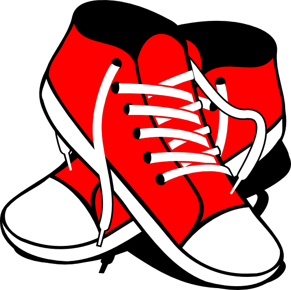 600x598 Shoes Png Images Transparent Free Download