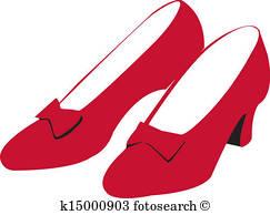 243x194 Shoes Clip Art Illustrations. 53,529 Shoes Clipart Eps Vector