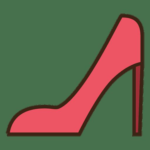 512x512 Boots Shoes Shoe Print Clip Art