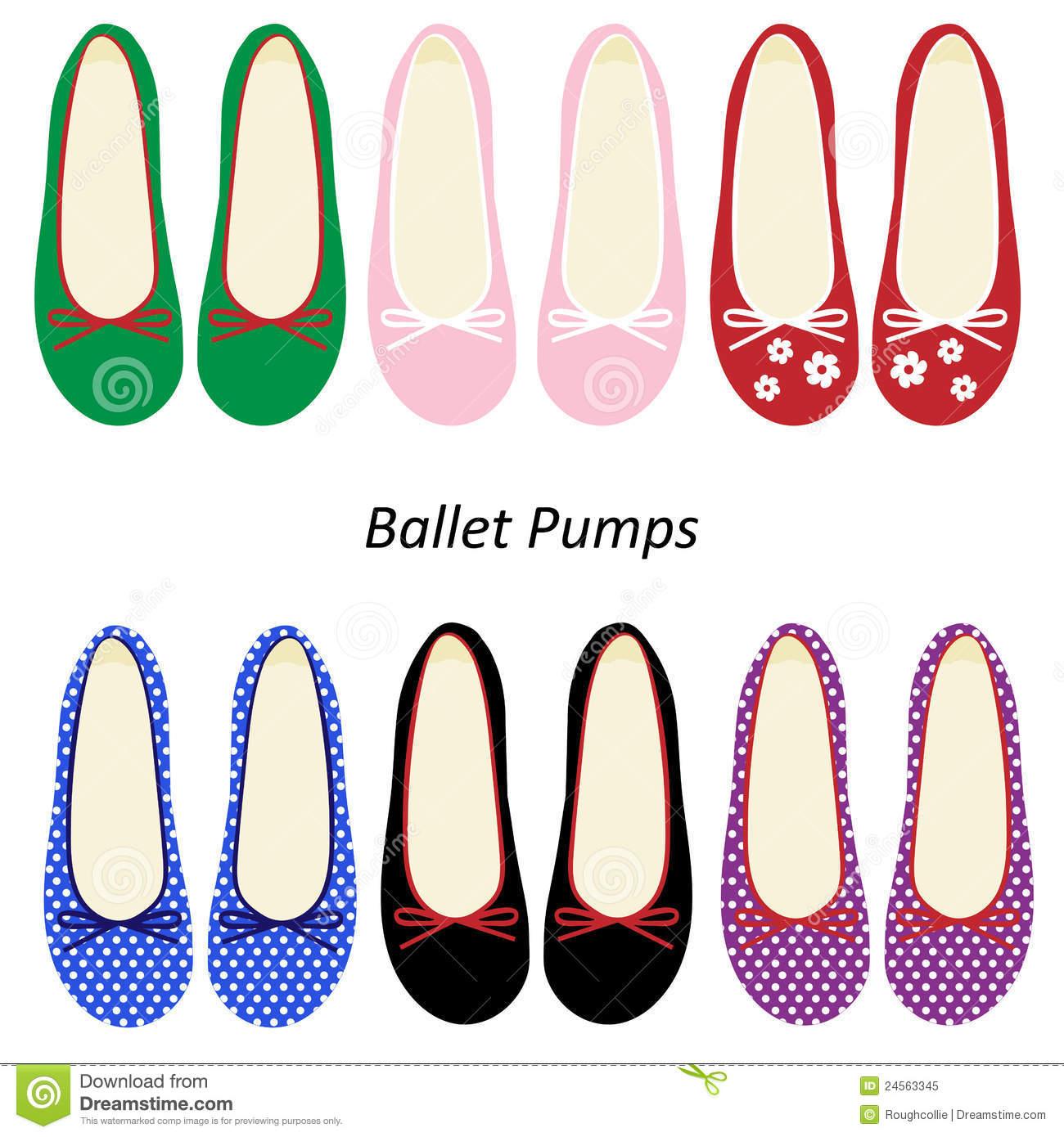 1300x1390 Free Women's Shoe Clip Art