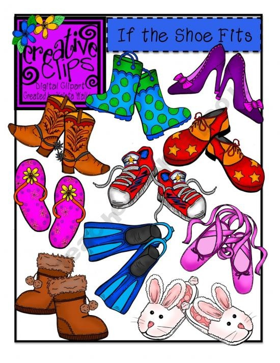 550x712 35 Best Hat And Shoes Clipart Images Patterns