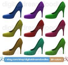236x227 High Heels Clip Arts Boutique High Heel Clipart