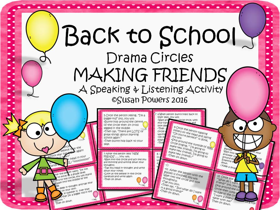 960x720 Back To School Ideas For Elementary And Middle Level Classrooms Tes