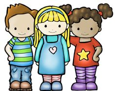 236x186 Friend Clip Art School Kids Group Id 12529 Clipart Pictures