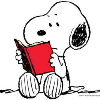 320x320 160 Best Snoopy And Friends Images Deko, Drawings