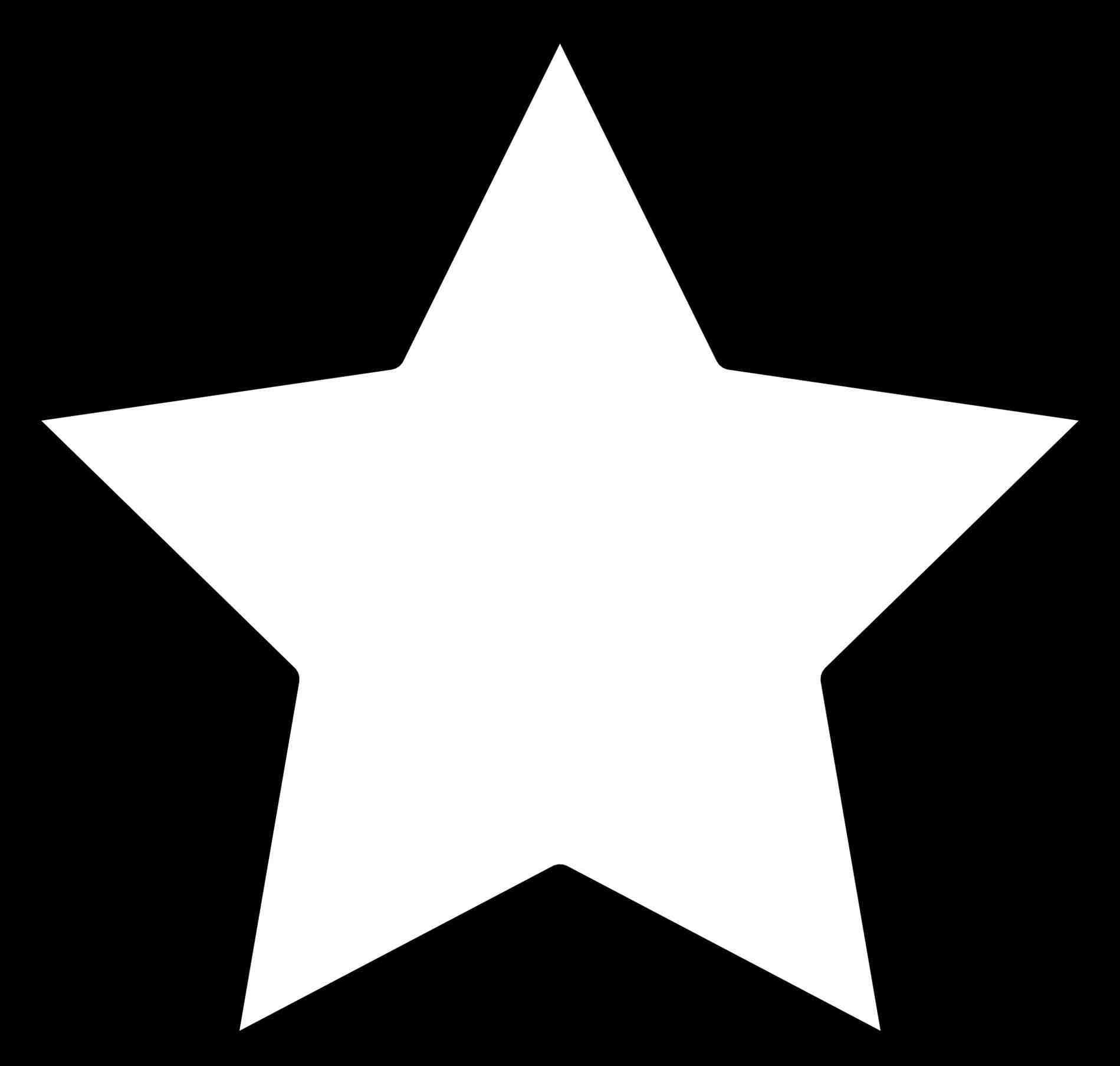 1899x1807 S Christmas Star Clip Art Black And White Snowman Snowflake