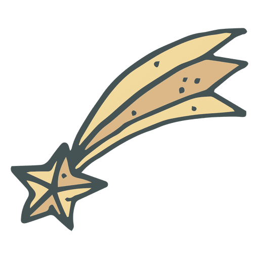 Shooting Star Png Transparent Background | Free download ...