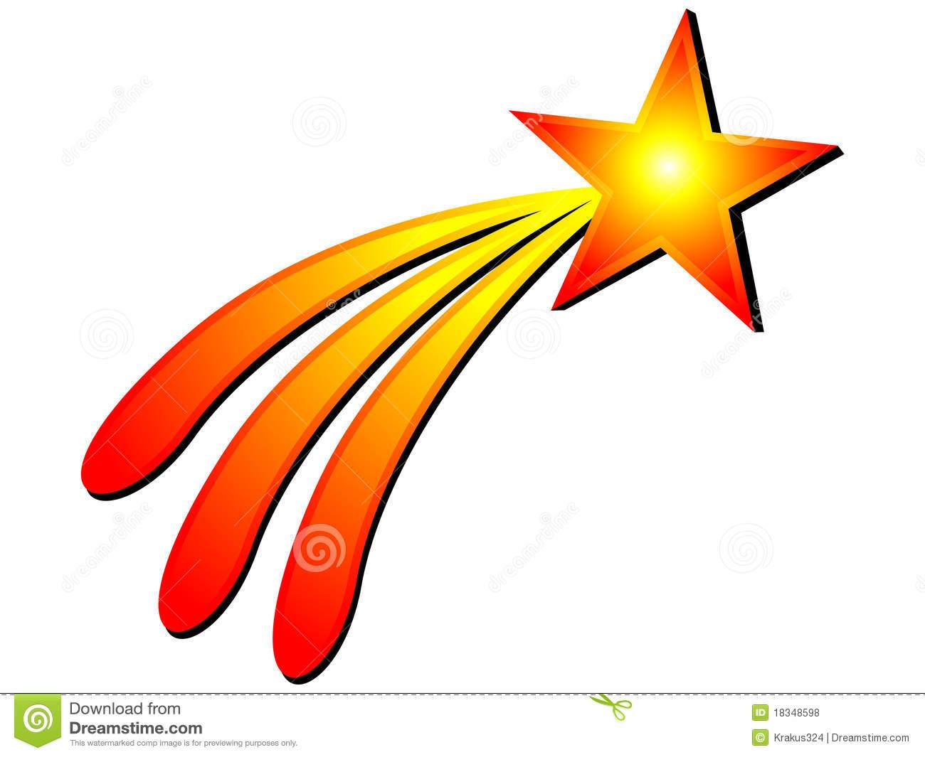 1300x1065 Comet Clipart Shooting Star