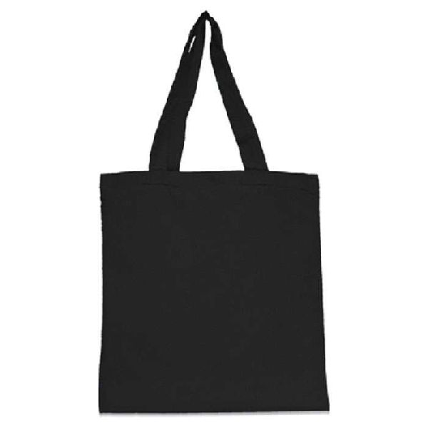 600x600 Cotton Shoping Bags Exporter In India ,cotton Shoping Bags
