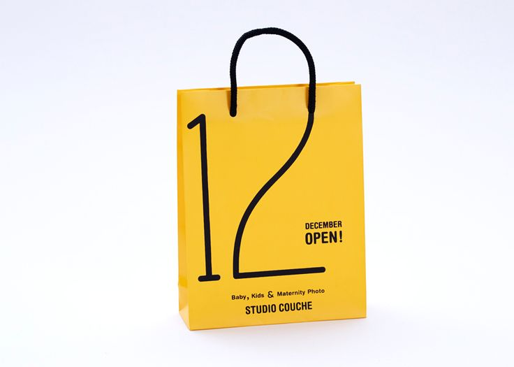 736x525 360 Best Bags Shopping Bags Paper Bags Retail Bags Images