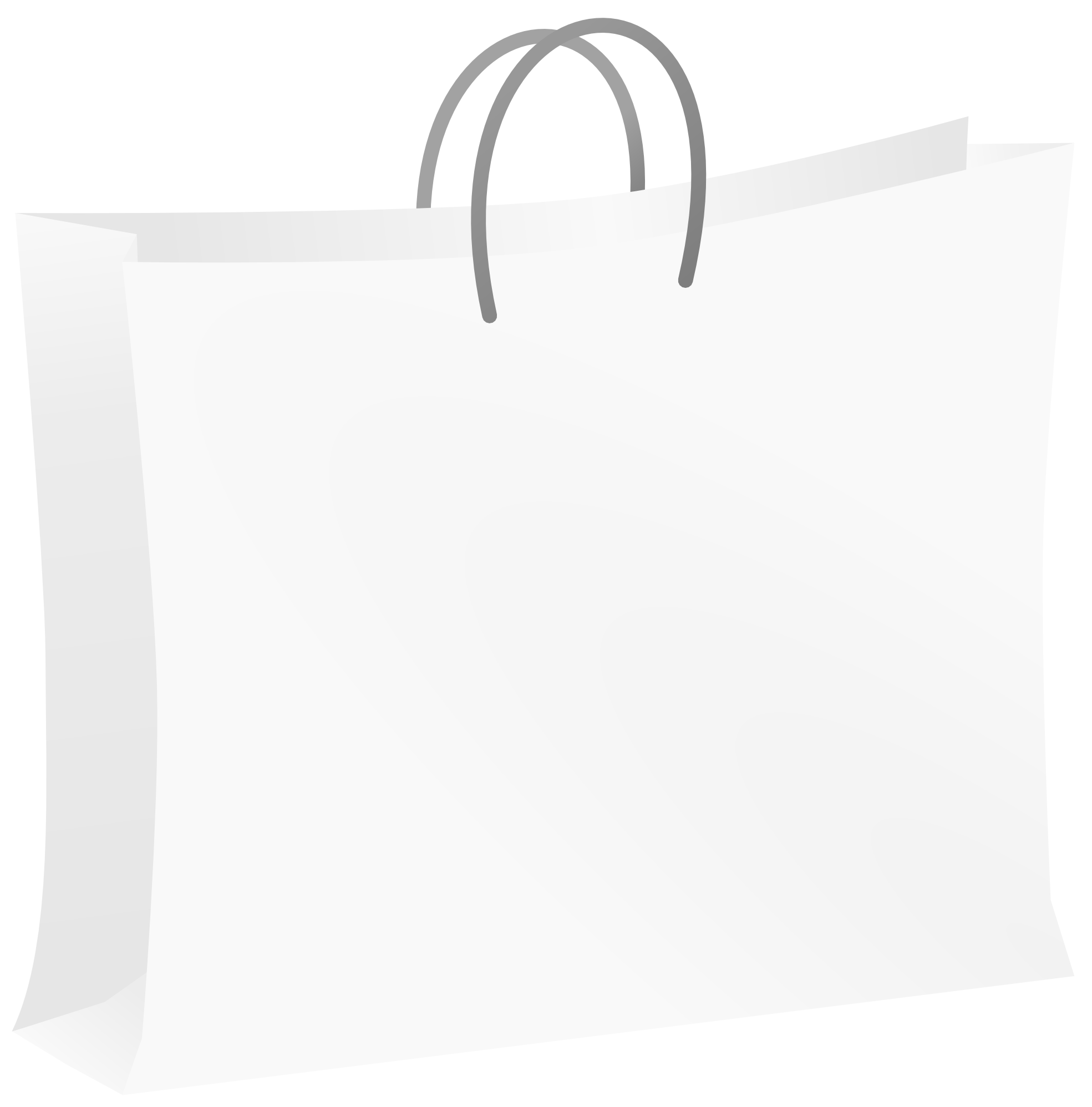 1969x1996 Shopping Bags Shopping Bag Black And White Clipart