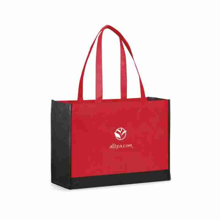 720x720 8 Best Non Woven Stitched Bags Images Bags