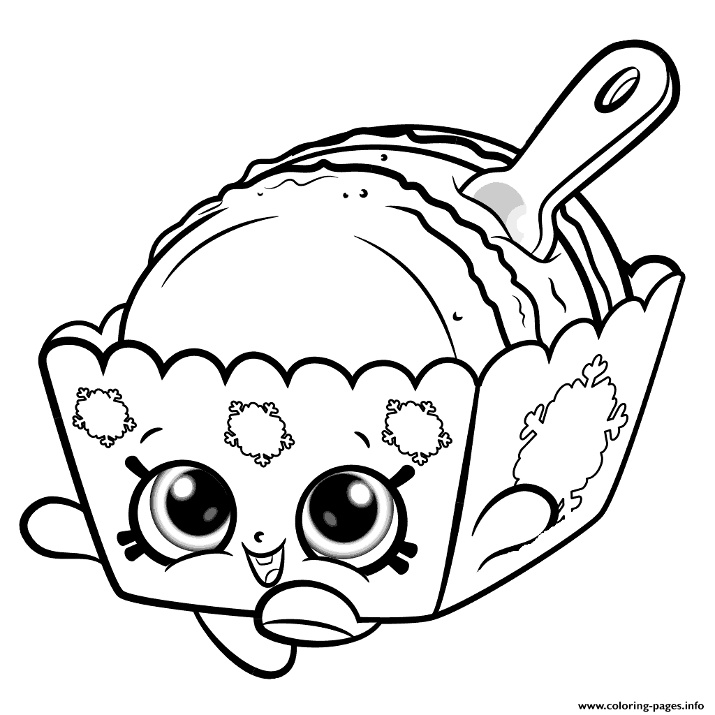 1024x1024 shopkins coloring pages free printable