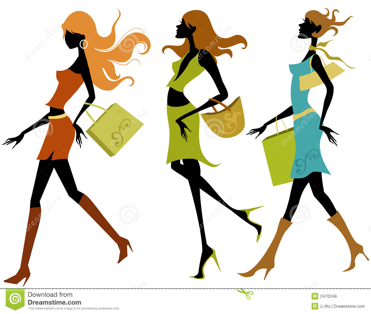 1300x1101 Fashion Clipart Lady Fashion