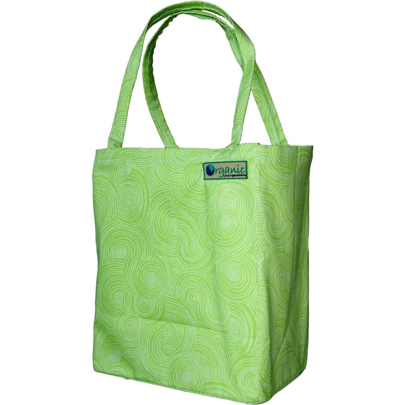 1362x1362 Filereusable Shopping Bag.jpg Uncyclopedia Fandom Powered By