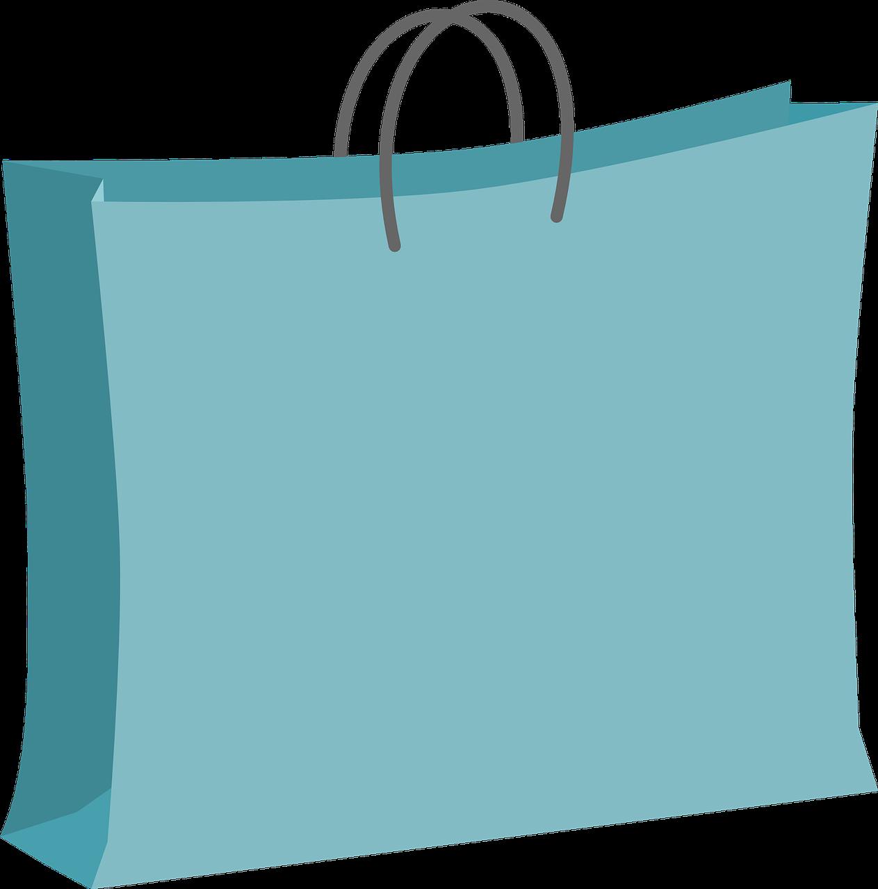 1263x1280 Free To Use Amp Public Domain Shopping Bag Clip Art