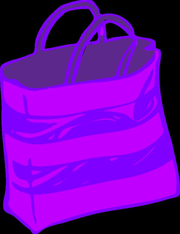 600x778 Bag Clipart Beach Bag
