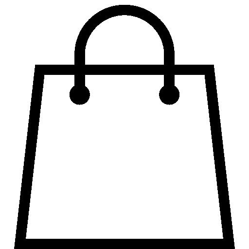 512x512 Shopping Bag Clipart 4 Nice Clip Art