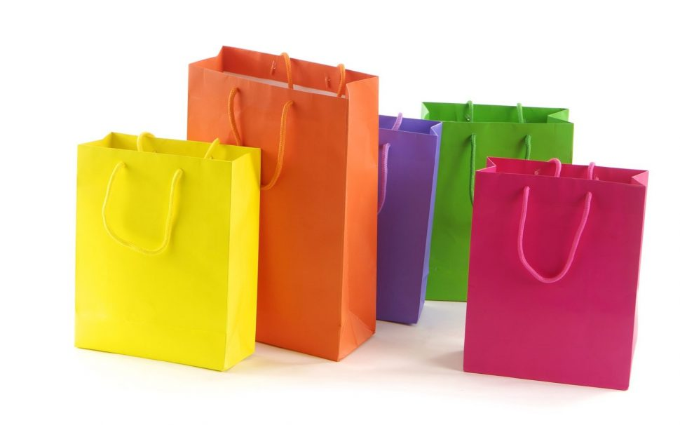 970x606 Bags Appealing Shopping Bags Clipart Bag Design Clip Art Photo