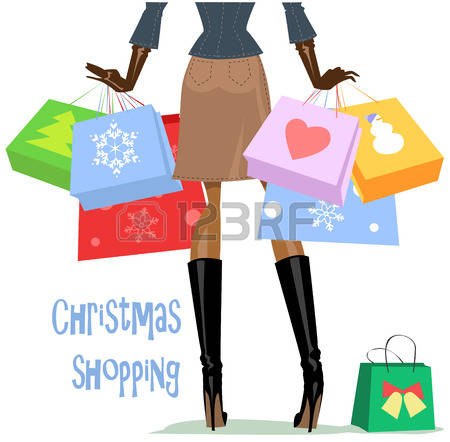 450x442 Card Shopping Clipart, Explore Pictures