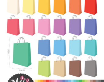 340x270 50% Off Shopping Bag Clipart Shopping Bag Clip Art Shopping