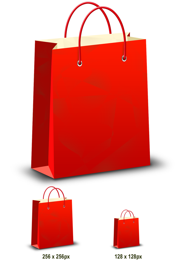 600x900 Pictures Of Shopping Bags Free Download Clip Art