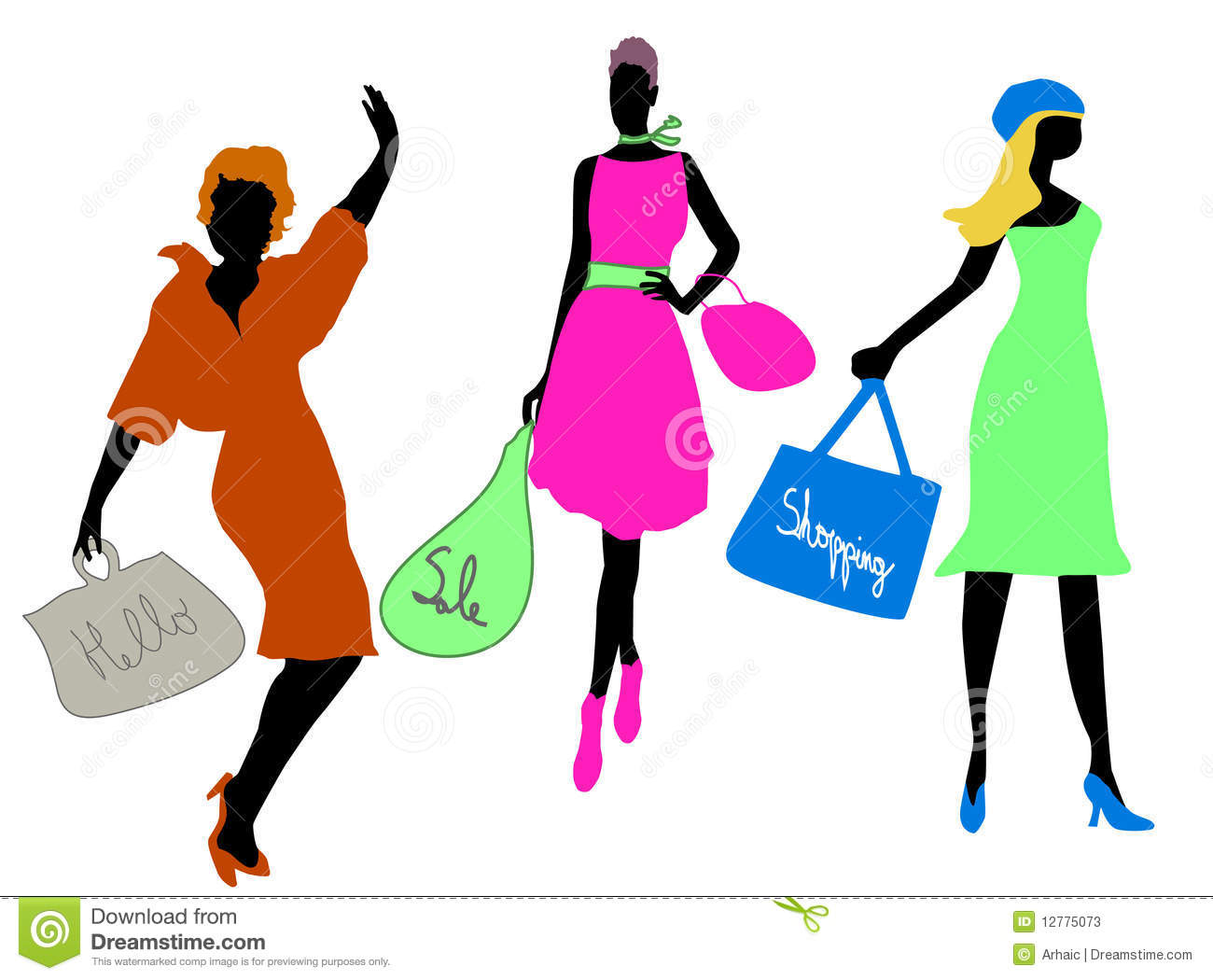 1300x1050 Fashion Shopping Clipart, Explore Pictures