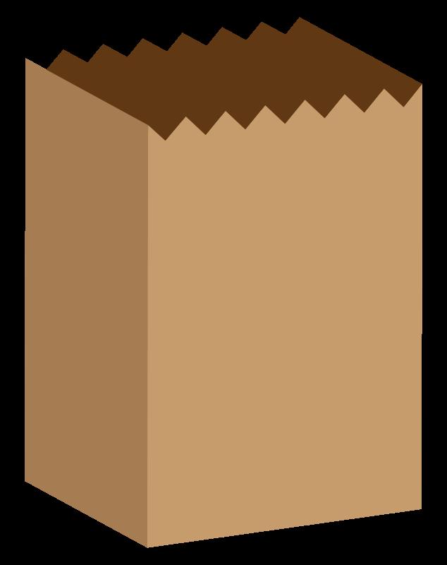 634x800 Free To Use Amp Public Domain Shopping Bag Clip Art