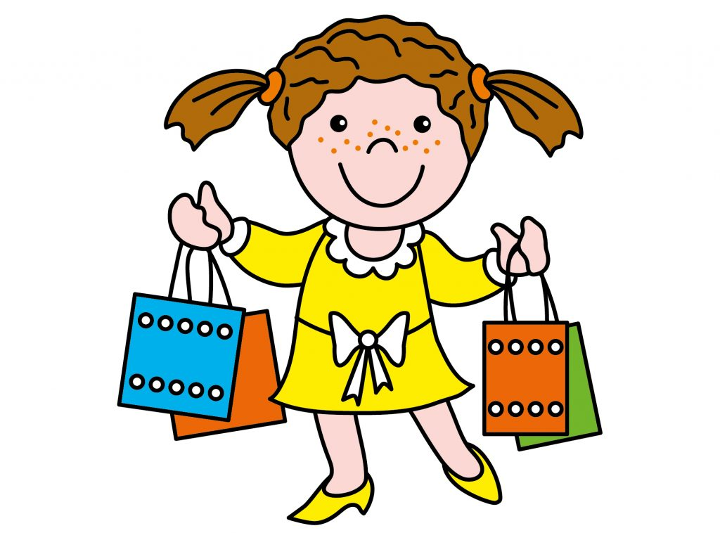 1024x768 Splendid Shopping Clipart Clip Art For Kids Free Images Cliparting