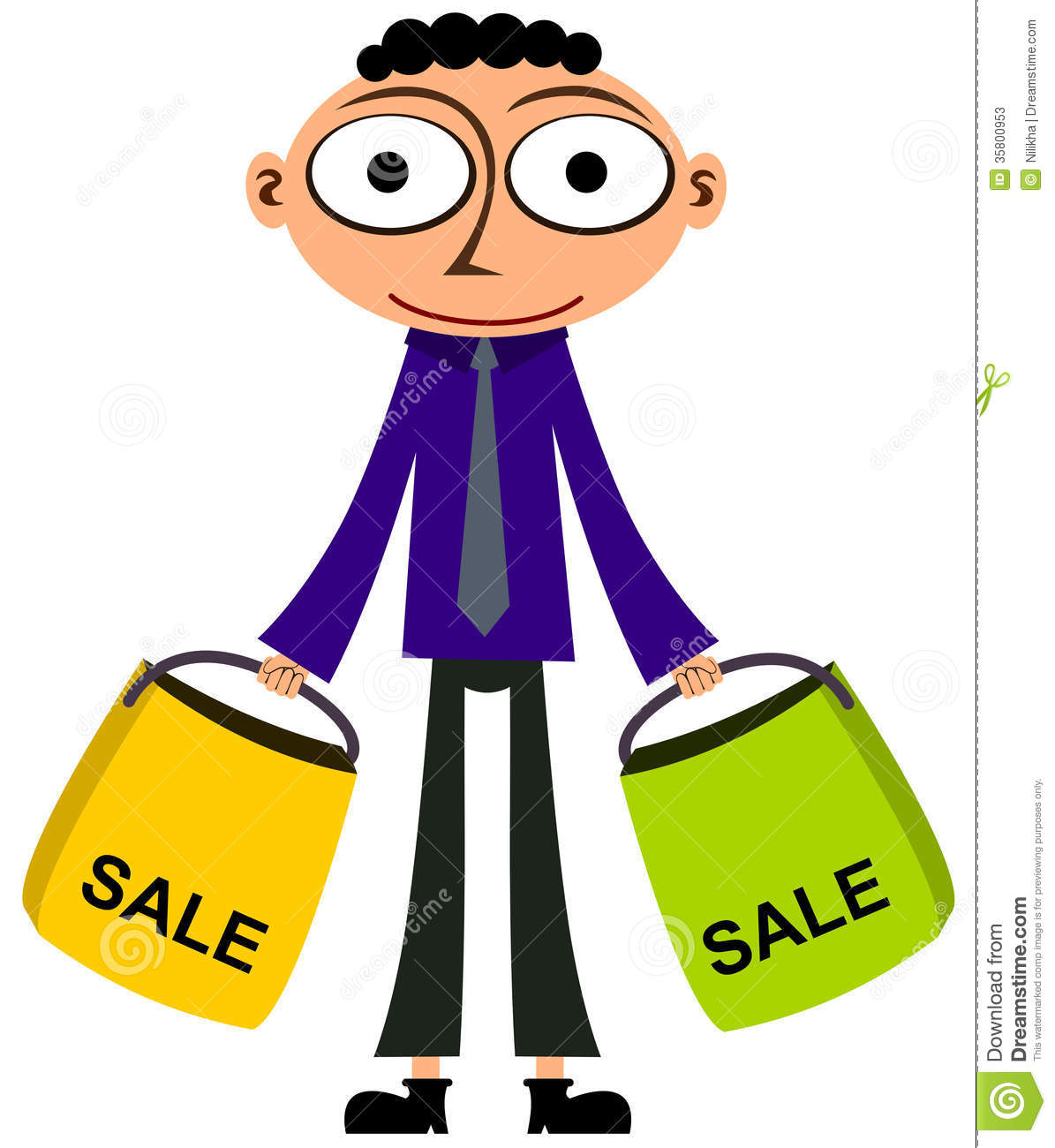 1195x1300 Business Shopping Clipart, Explore Pictures