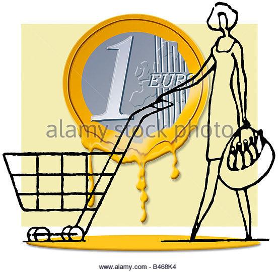 554x540 Clipart Shops Newry