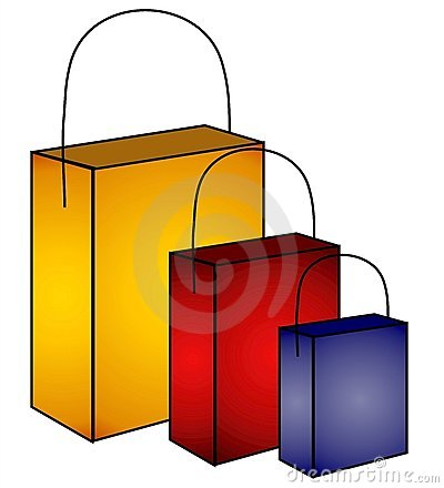 400x440 Gift Clipart Gift Shop
