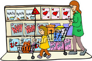 300x200 Grocery Store Clip Art Many Interesting Cliparts