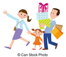 225x195 Shopping Clipart, Suggestions For Shopping Clipart, Download