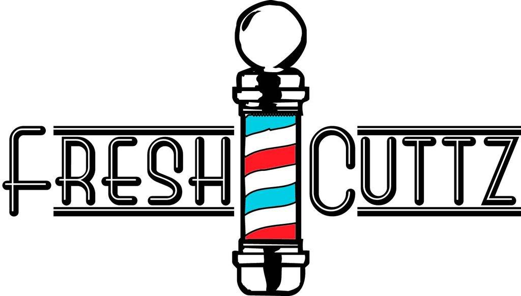 1024x582 Barber Shop Cliparts 177565