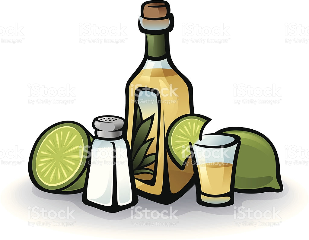 1024x796 Shoot Clipart Tequila Shot