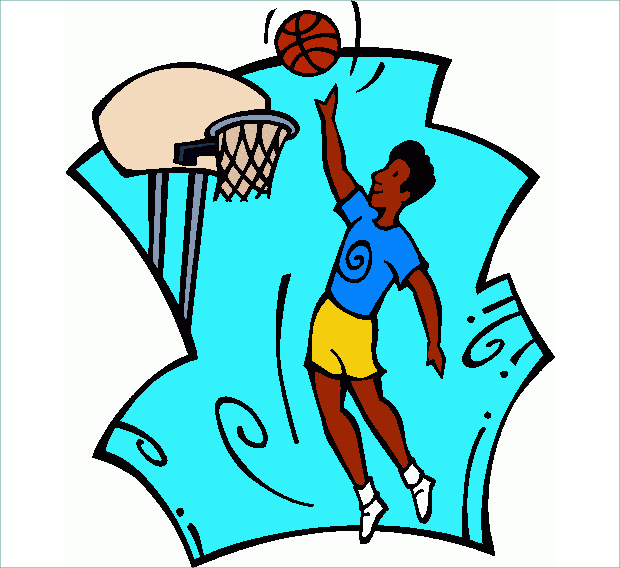 620x568 Shooting Basketball Clipart, Explore Pictures